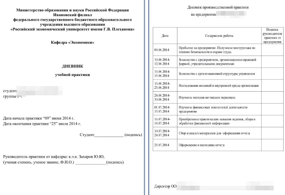 отчет о практике в жилищно строительном кооперативе